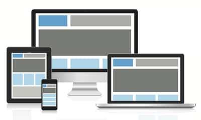 ¿Diseños responsive o versión web móvil?