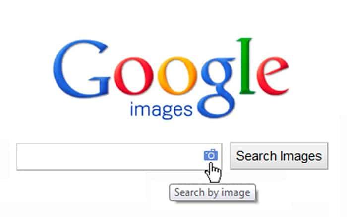 seo google images