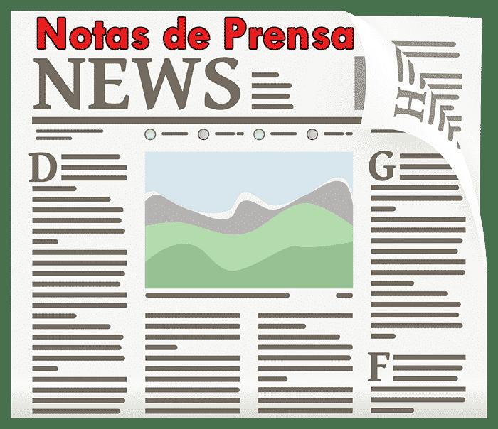 notas-de-prensa-gratis