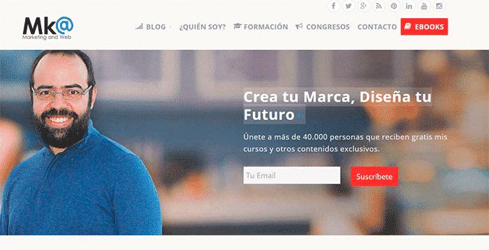marketingandweb