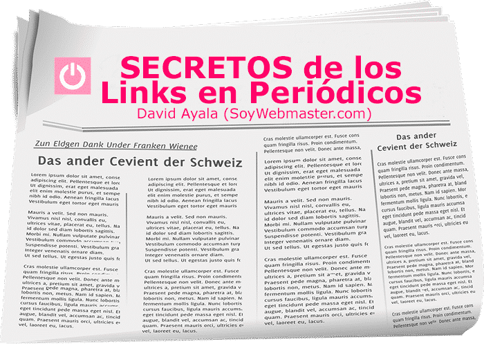 secretos-de-los-links-en-periodicos