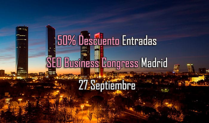 seo-business-congress