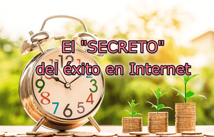 el-secreto-del-exito-en-internet