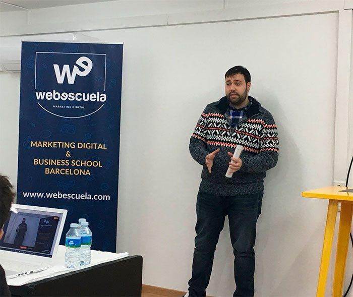 webescuela-barcelona