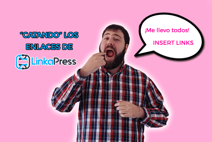 linkapress