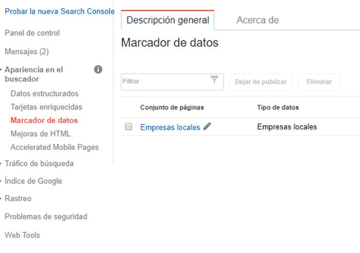 marcador-de-datos