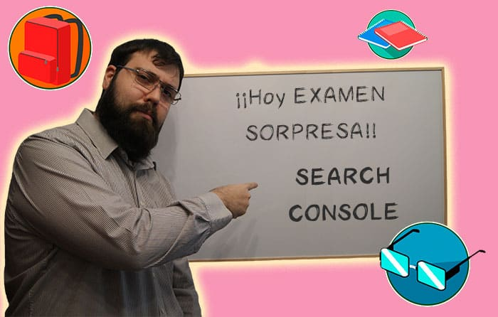 Tutorial Avanzado de Search Console