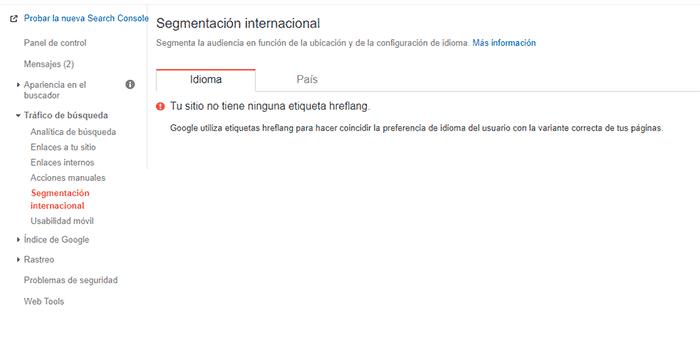 segmentacion-internacional
