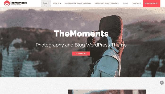 tema-the-moments