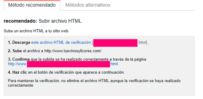 verificacion-webmaster-tools