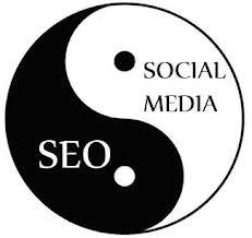 ¿Las menciones sociales ayudan en el SEO?