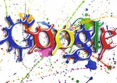 Penalización en Google por discordancia de imágenes